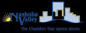Nashoba Chamber of Commerce